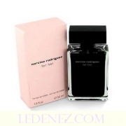 Narciso Rodriguez For Her Нарцисо Родригес Фо Хе Нарциско