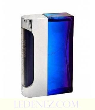 Ультрафиолет парфюм фото