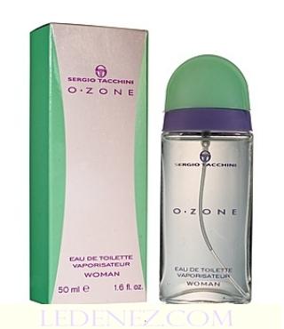 женские духи озон фото