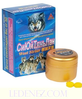 Сколько стоит виагра таблетки, Левитра софт купить в челябинске , Импотенция в 40 лет
